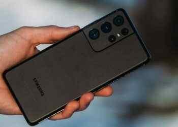 En çok sahte ürünü piyasada olan telefon üreticisi Samsung