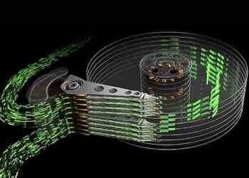 Seagate, HAMR teknolojisiyle 2030'da 100 TB sabit disk hedefliyor