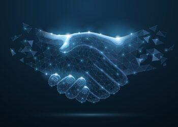 Teleperformance Türkiye, BtcTurk iş birliğiyle finans sektöründe derinleşmeye devam ediyor