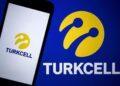 Turkcell, Türkiye'nin lider uygulama yayıncısı oldu