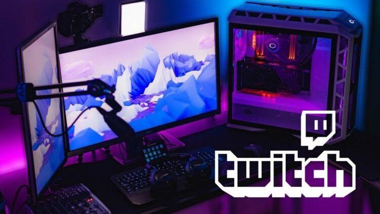 Twitch, telif hakkı sorunlarını önlemek için videoları kaldırmayı kolaylaştıracak