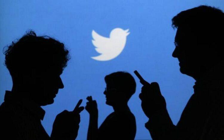 Twitter Spaces özelliği Android için yayınlandı