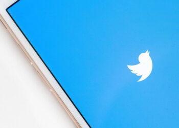 Twitter, yeni alışveriş özelliklerini test ediyor