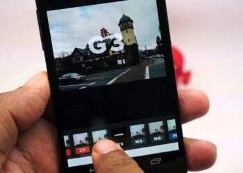 VSCO, video düzenleme özelliği DSCO'yu Android'de sundu