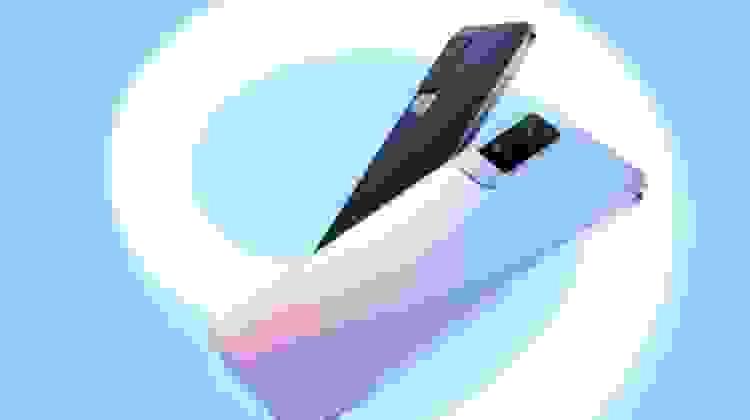 Vivo S9, MediaTek Tianji 1100 ile görücüye çıkıyor