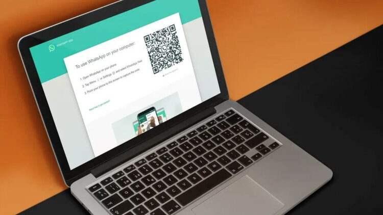 WhatsApp Web açığı, kişilerinizin konumu bilgilerinizi izinsiz olarak görmesine imkan sağlıyor