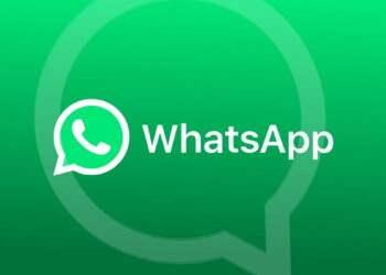 WhatsApp Web ve PC üzerinden normal ve görüntülü aramayı herkese açtı
