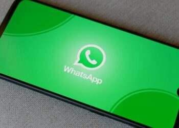 Instagram Reels videoları WhatsApp üzerinden izlenebilecek