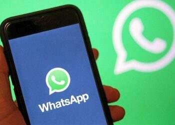 WhatsApp iOS 9 desteği sona eriyor