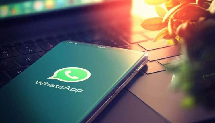 WhatsApp'ta mesaj arama [Nasıl Yapılır]