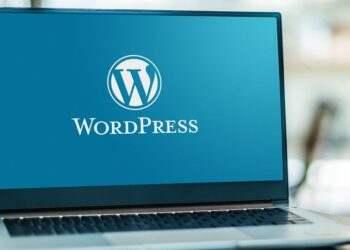 WordPress 5.7 yeni özelliklerle geldi