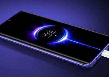 Xiaomi, dünyanın 200W'lık hızlı şarjlı ilk cep telefonunu piyasaya sürebilir