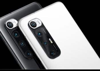 Xiaomi Mi 10S tanıtıldı: Özellikler, fiyatı ve çıkış tarihi