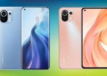 Xiaomi Mi 11 ve Xiaomi Mi 11 Lite: Hangi modeli satın almalısınız?