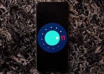Xiaomi telefonlara herkesten önce Android 11 yükleme