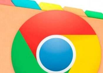 Tüm Chrome sekmelerini yanlışlıkla aynı anda kapatmayı önleme