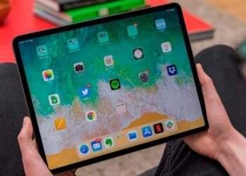 Yeni iPad Pro nisanda çıkıyor