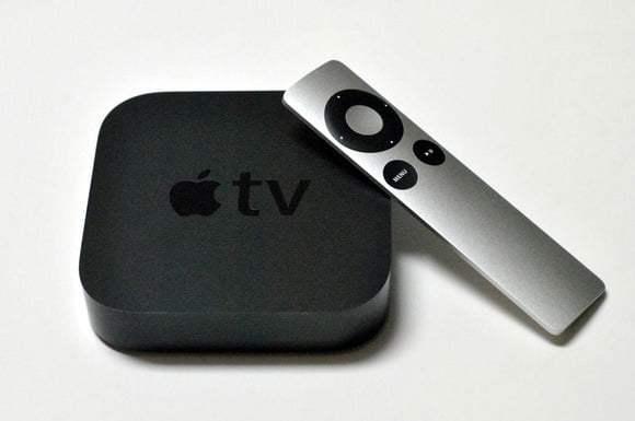 YouTube, 3. nesil Apple TV uygulaması desteğini bitiriyor