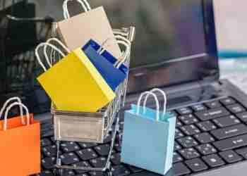 DORinsight'a göre online alışveriş yapmayanların oranı yüzde 5'e düştü