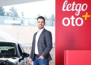 letgo, yeni hizmeti letgo oto+ ile ikinci el araba pazarındaki ezberleri bozmaya geliyor