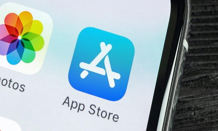 iPhone kullanıcısı, App Store'dan indirilen bir dolandırıcılık uygulaması nedeniyle Bitcoin tasarruflarını kaybediyor