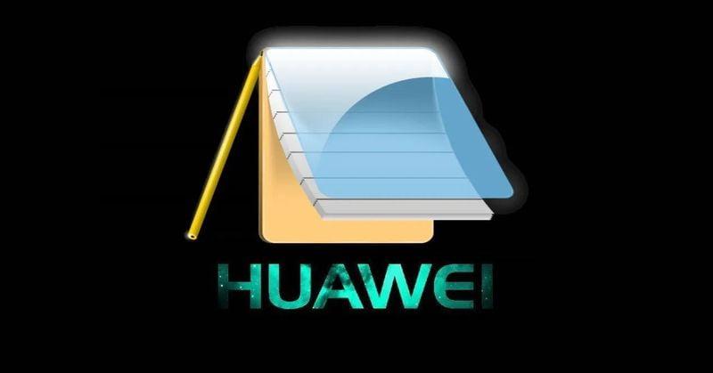 EMUI 11 ile Huawei telefonunuz için yeni gizlilik seçenekleri