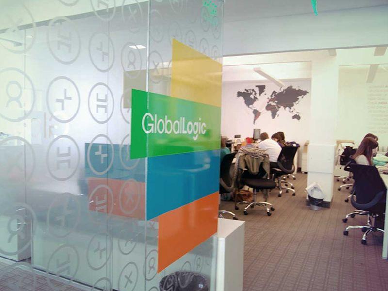 Hitachi, yazılım firması GlobalLogic'i 9,6 milyar ABD Doları karşılığında satın aldı