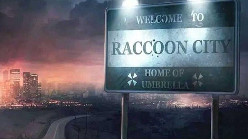 Resident Evil: Raccoon City'ye Hoş Geldiniz yayın tarihini geciktirdi