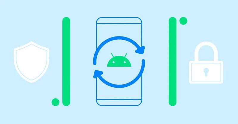 Telefonunuzda virüs veya kötü amaçlı yazılım olduğundan şüpheleniyorsanız ne yapmalısınız?