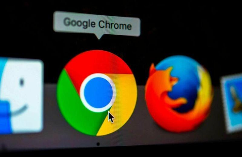 Google Chrome'da sekmeleri arşivleme nasıl yapılır?