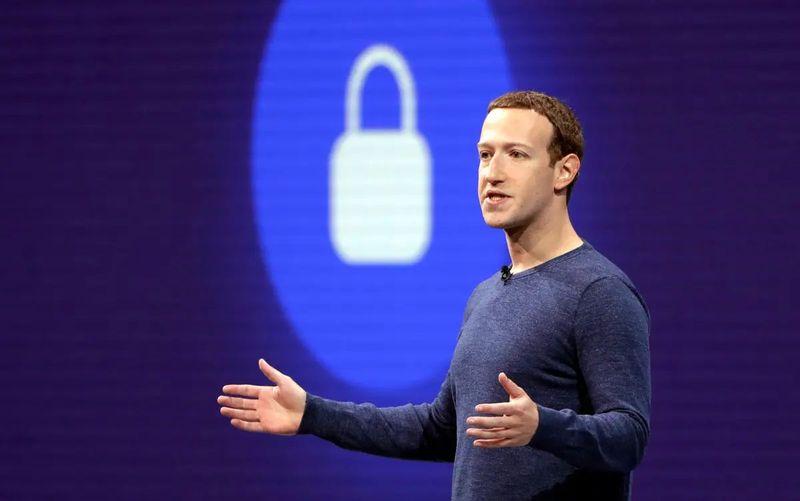 Rahatsız edici: 500 milyondan fazla kullanıcının Facebook verileri sızdırıldı