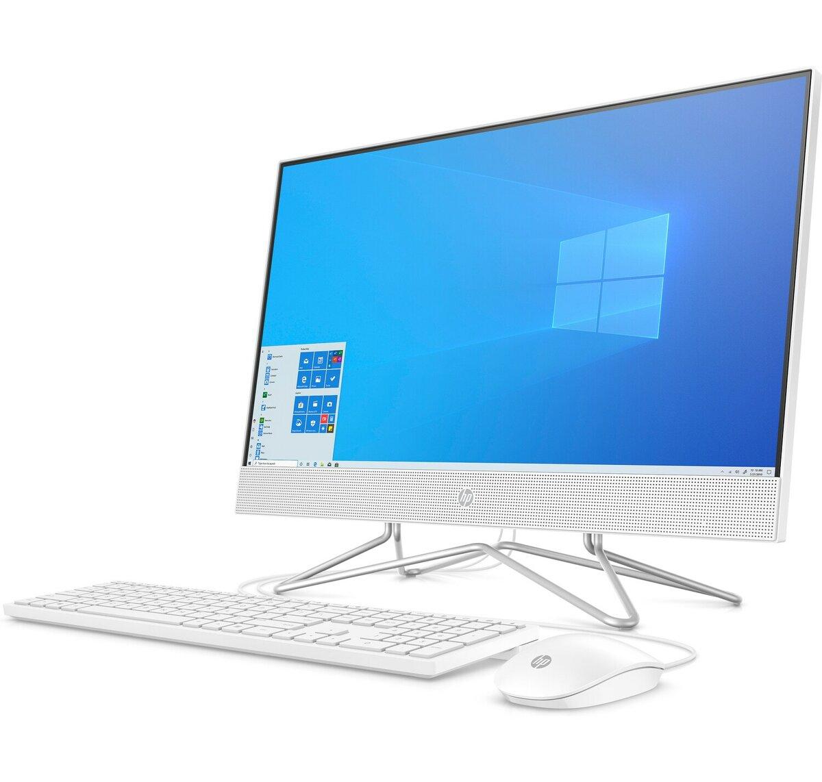 Windows 10 için USB kurtarma sürücüsü oluşturma nasıl yapılır?