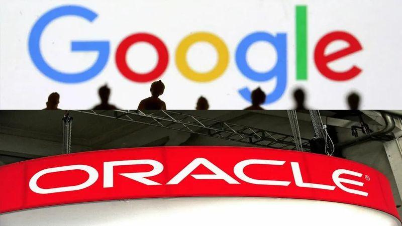 Google, Oracle aleyhine bir karar aldı: Karar, Java'nın Android'de kopyalanmasının 'adil kullanım' olduğunu doğruladı