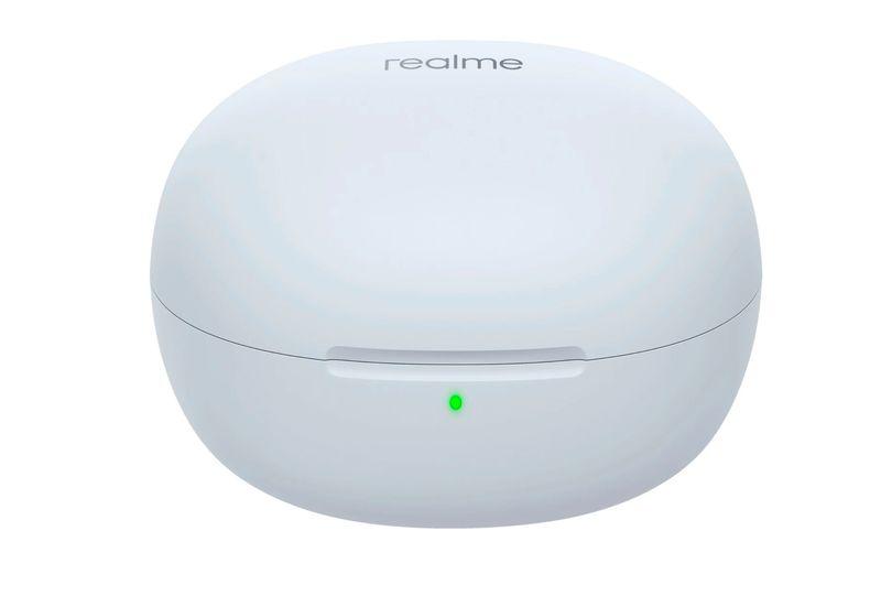 Yeni Realme Buds Air Neo 2 kulaklık: Fiyat ve bulunabilirlik
