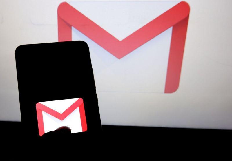Gmail, Android'den gelen e-postaları yönetmek için yeni bir dinamiğe sahip