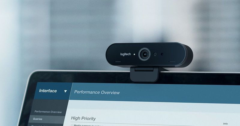 Windows 10, web kameralarını kullanırken gizliliği artırmak için yeni seçeneklere sahip olacak