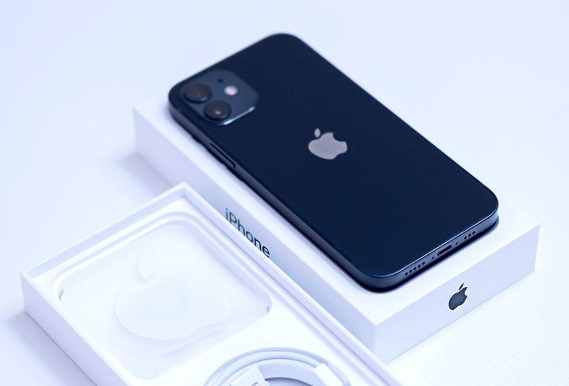 iPhone 14, iPhone SE 3 ve iPhone 15: Çentik yok, ekran içi Dokunmatik Kimlik, periskop kameralar ve daha fazlası