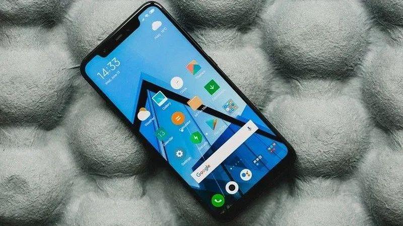 Xiaomi, MIUI 12.5'i alacak dört akıllı telefonu daha onayladı
