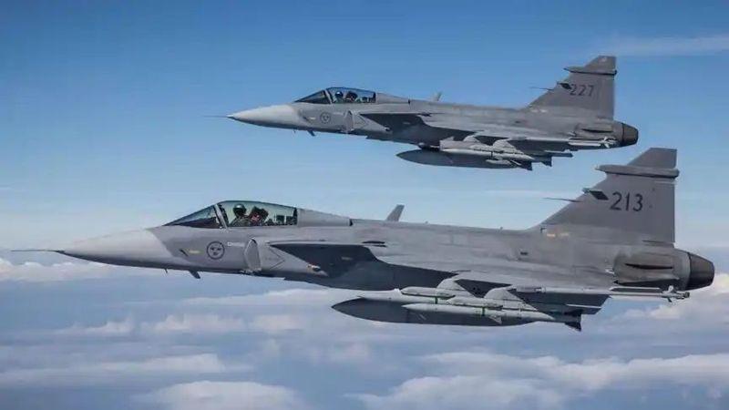 3D baskı ile tamir edilen savaş uçakları: Bakım maliyetlerini düşürmek için bir devrim