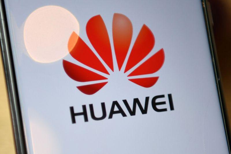 Huawei yöneticileri, HarmonyOS'un 2021'de 300 milyon cihaza ulaşacağını duyurdu
