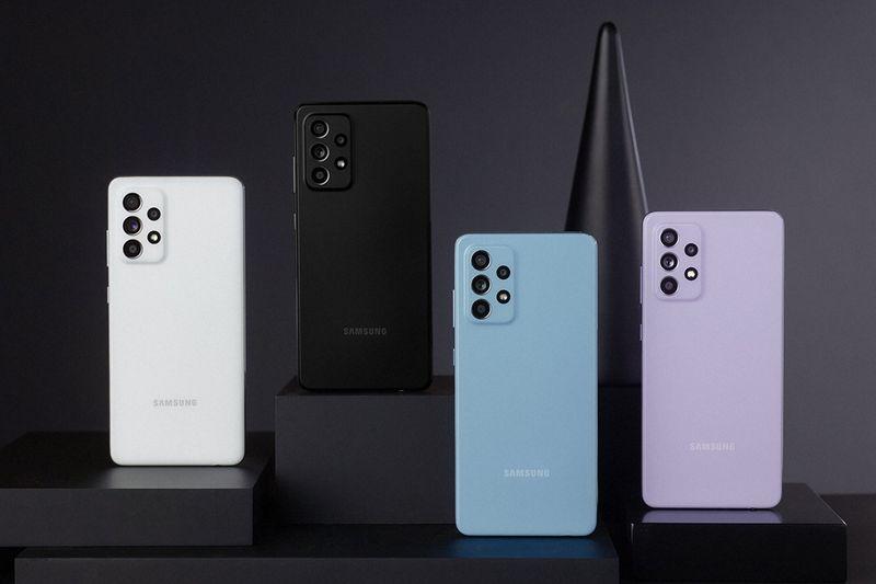 Samsung yeni etkinliği duyurdu ve bugüne kadarki en güçlü Galaxy'yi vaat ediyor