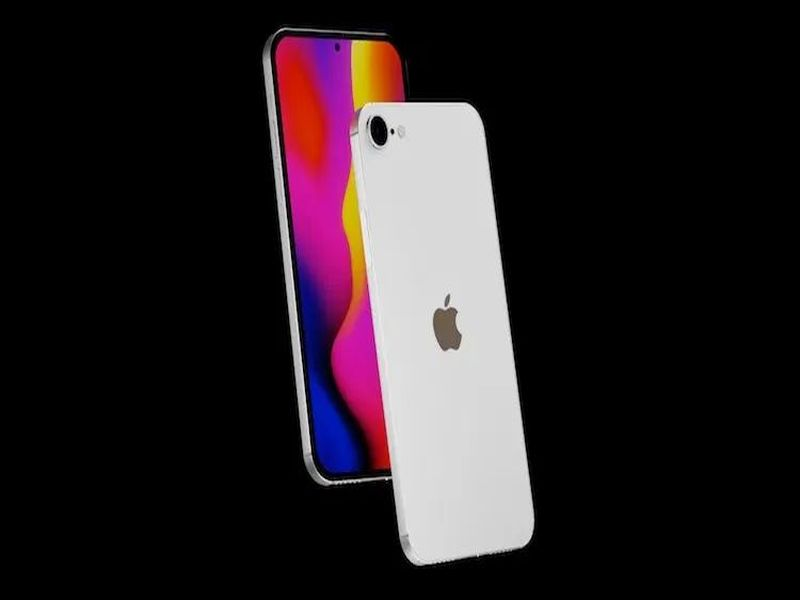 Hoşçakal iPhone 14 mini: Apple, 2022'de başka bir 6,7 inçlik modelle değiştirecek