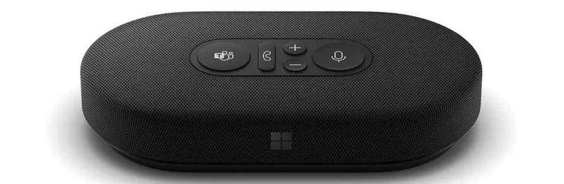 Microsoft, yeni bir web kamerasının yanı sıra diğer Teams uyumlu aksesuarları da tanıttı