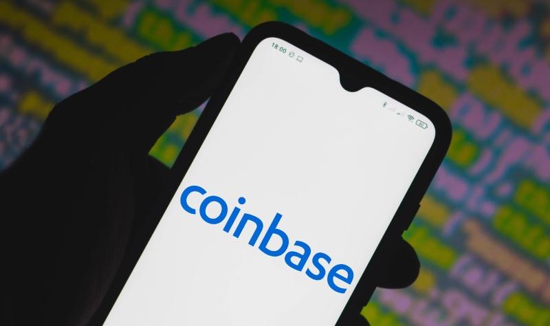 Coinbase IPO: Şirket yaklaşık 100 milyar $ değerinde