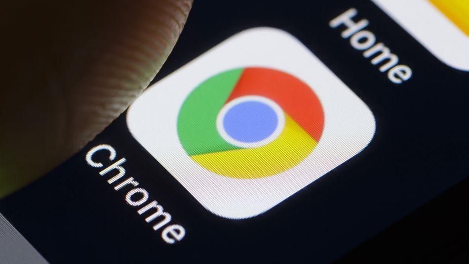 Kaydedilmiş şifreler Chrome'da nasıl dışa aktarılır ve silinir?
