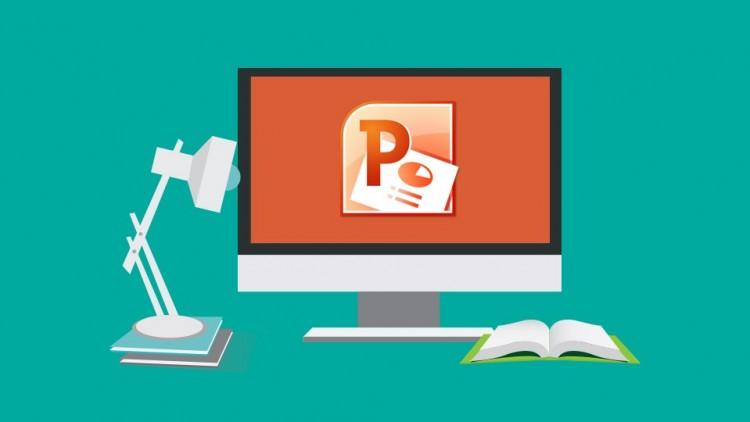PowerPoint ile ekran nasıl kaydedilir ve ekran görüntüsü nasıl alınır?
