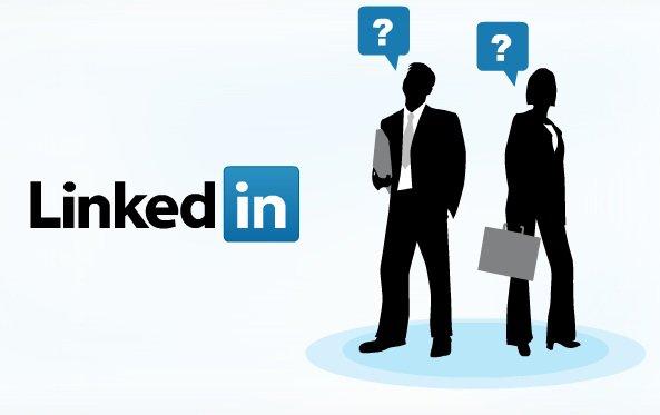 Neden güçlü bir LinkedIn profiline ihtiyacınız var?