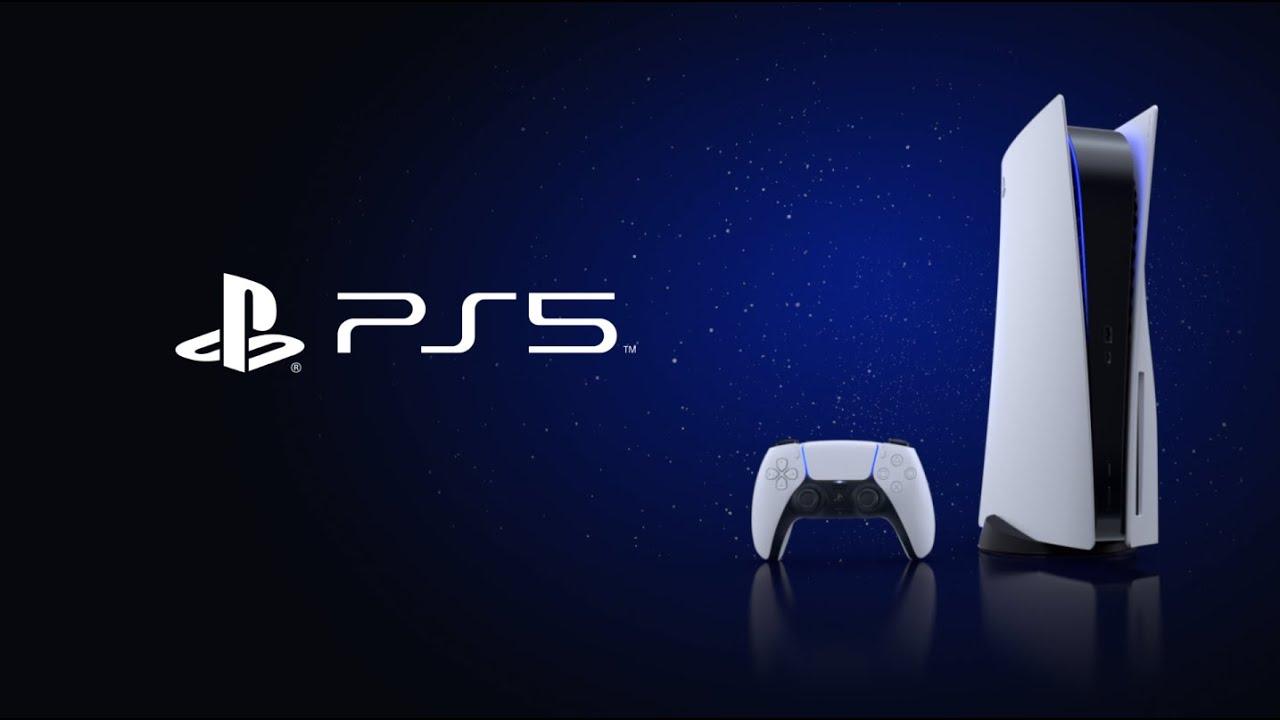 PS5 kullanıcıları, DualSense'in PS4 oyunlarında daha iyi bir iş çıkardığını bildirdi