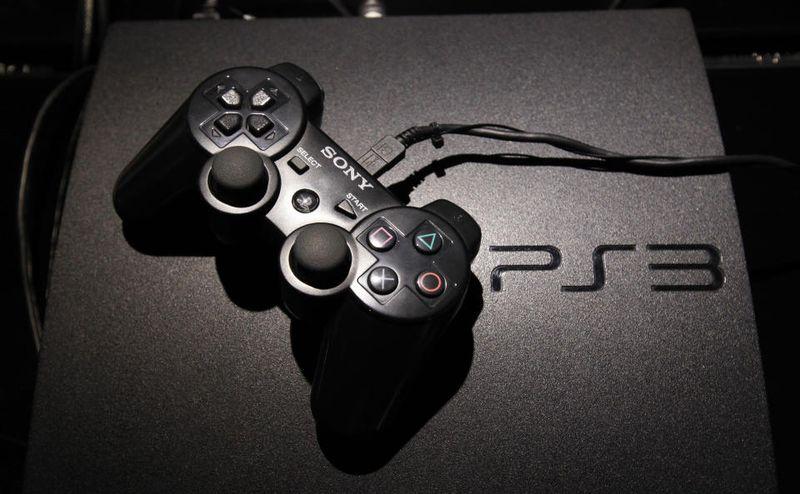 PlayStation: PS3 ve PS Vita mağazaları artık kapanmayacak, bilmeniz gereken her şey burada