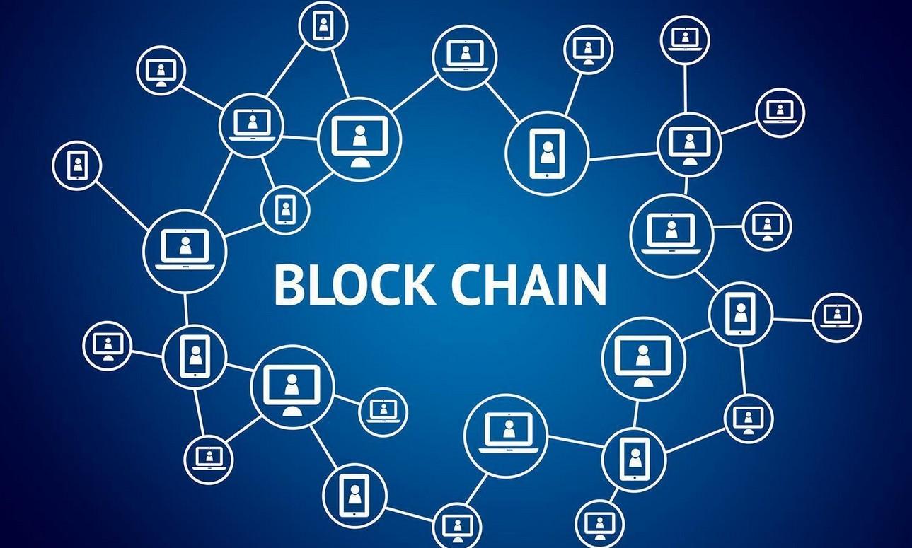 2021'de küresel olarak blok zincirine yapılan harcamaların artması bekleniyor